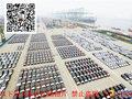 天津佳隆国际贸易有限公司