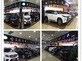 天津世嘉明瑞汽车销售有限公司