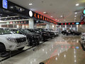 天津华夏安邦汽车贸易有限公司
