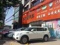 西安车之缘汽车销售服务有限公司