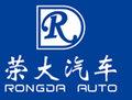 天津荣大国际贸易有限公司