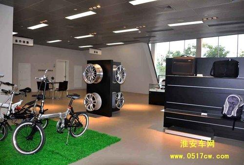 4s店汽车展厅效果图,4s店展厅效果图,4s展厅效果图,4s店展厅高清图片