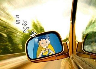 第十六课 不良驾驶习惯