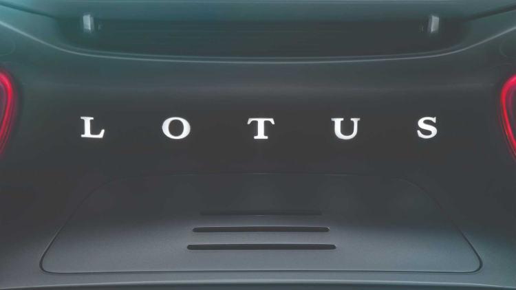 路特斯新车明年亮相 延续驾驶乐趣/不采用新能源