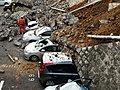 日本9.0级大地震