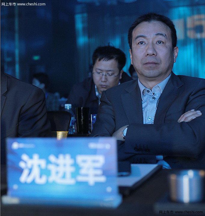 金港控股总裁刘庆钧