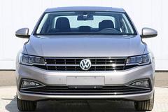 大众宝来新增1.2T车型 比卡罗拉省油-12.5万起售