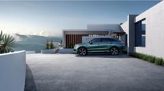 这场15'的新车发布会,整个汽车行业期盼了132天