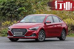 北京现代1-6月销量大增25% 5款热门SUV暴增72%