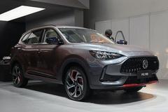 十月8款重磅新车将上市 全新伊兰特/MG领航等领衔