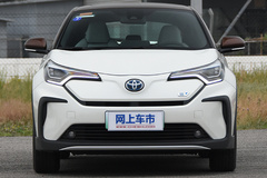 一汽丰田发力电动化 建新能源工厂-年产能20万辆