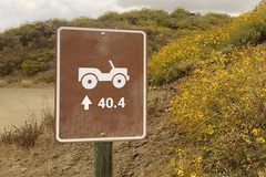 "Jeep将推牧马人特别版!神秘数字""40.4""引人瞩目"