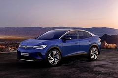 大众新车型今年下半年开售!搭两种动力/溜背造型