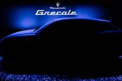 缺芯!玛莎拉蒂全新SUV首发时间延期至明年初