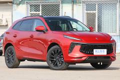 东风风行7月销量同比增67% 年内再推两款新车
