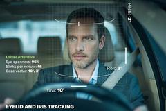 测血糖、量心跳 这些汽车黑科技能够守护健康安全!