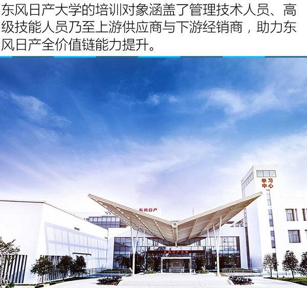 """发展""""永动力"""" 解析东风日产三大技术中心-图9"""